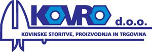 Kovro